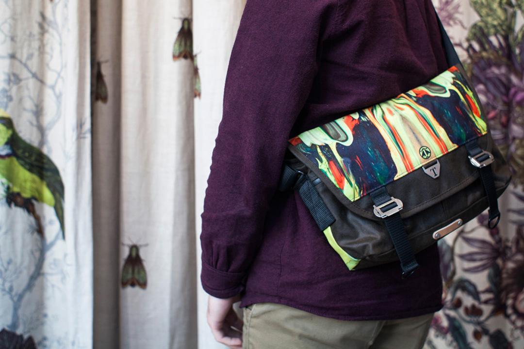 Trakke Bags