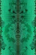 Colour Oz Green