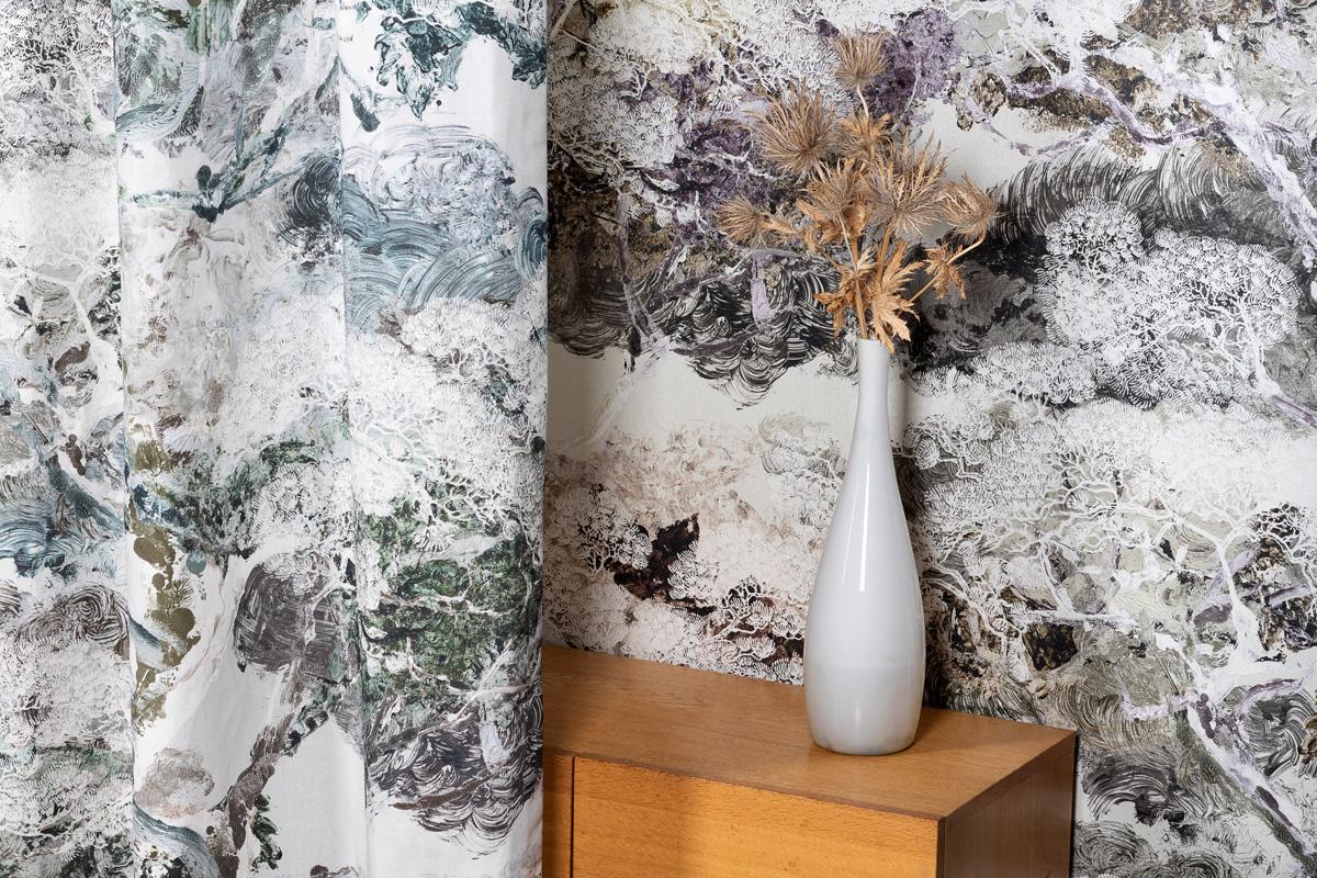 Introducing Sakura Cork and Matsu Tree