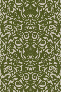 Colour Olive Green