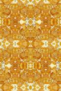 Colour Orange