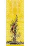 Colour Common Pheasant Yellow