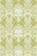 Colour Lime